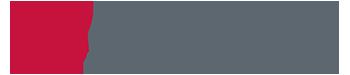 Boxify Logo