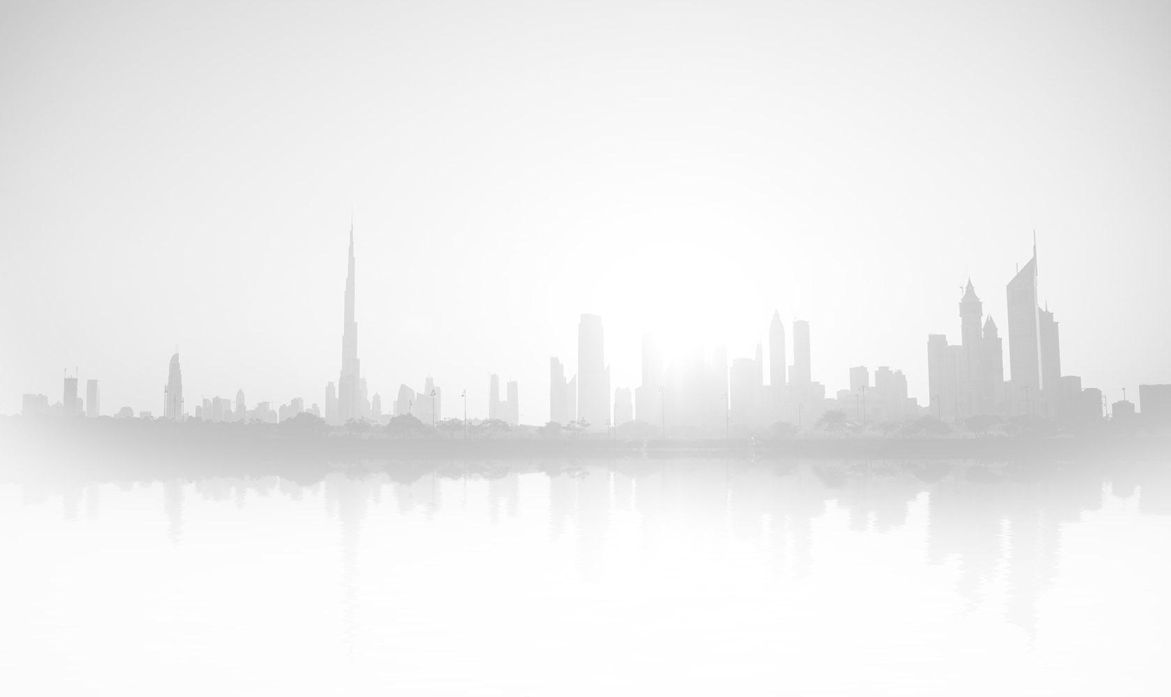 PR Firms Dubai