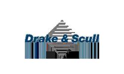 drake&scull