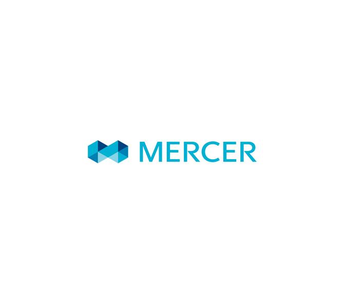 mercer-t