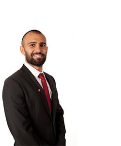 <span>خالد  <br>أبو حشمة</span>