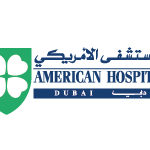 american_hospital