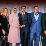 prca-mena-awards-2020